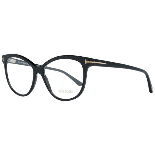 OKULARY KOREKCYJNE TOM FORD TF 5511 001 54 Tom Ford   Aurum-Optics