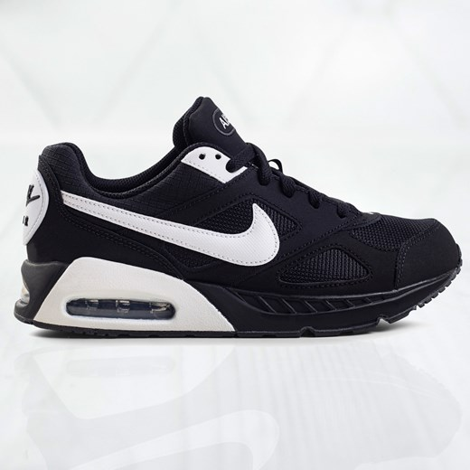 Nike Air Max Ivo GS 579995-011 Nike  37 1/2 Distance.pl