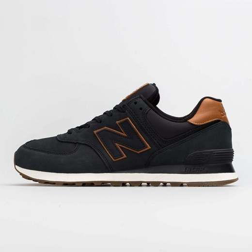 ML574NBI  New Balance 44 runcolors