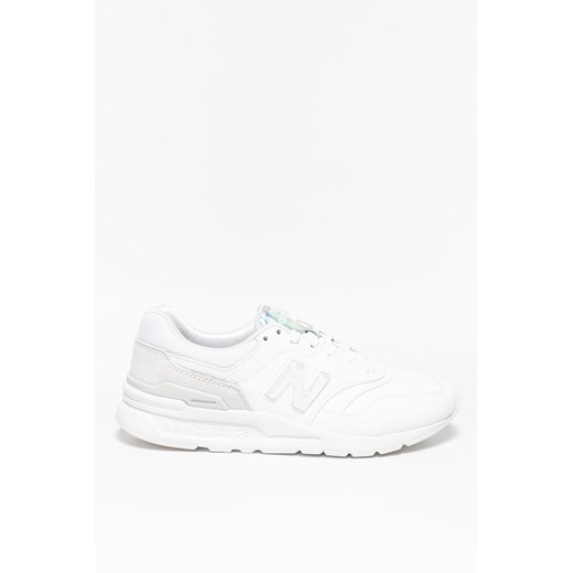 Buty New Balance NBCW997HBO WHITE New Balance  40 eastend