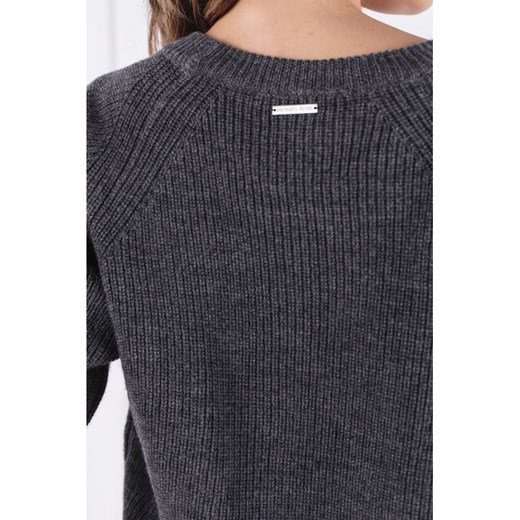 Sweter damski Michael Kors Odzież Damska DE GHPS
