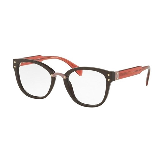 Okulary korekcyjne Miu Miu MU 04QV CORE COLLECTION DHO1O1 Miu Miu eyewear24.net