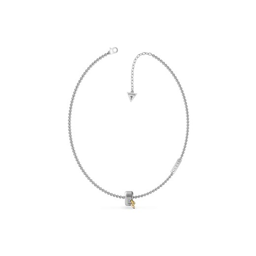 Guess Ladies Necklace UBN79003 TicTime