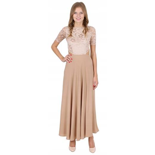 Sukienka Odzież Damska LA NCOH
