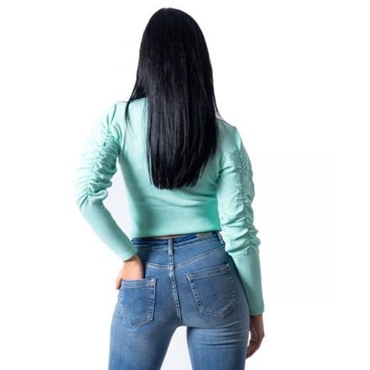 Sweter damski One.0 Odzież Damska CX ANFS