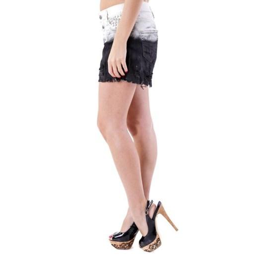 Szorty Sexy Woman bawełniane Odzież Damska SH SYSP
