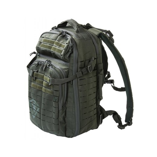 Plecak First Tactical Tactix 0,5 Day OD Green - 27,4 l (U1T/180036830) KR First Tactical Military.pl