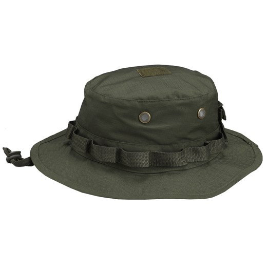 Kapelusz Pentagon Jungle Hat Olive (K13014-06) Pentagon L (59) okazyjna cena Military.pl