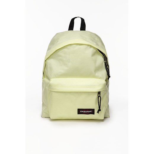 Plecak Eastpak PADDED PAK'R Icy Yellow EK000620B661 ICY YELLOW Eastpak  eastend