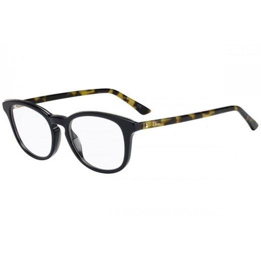 OKULARY KOREKCYJNE CHRISTIAN DIOR CD MONTAIGNE40 VSW Christian Dior Korekcyjne  Aurum-Optics