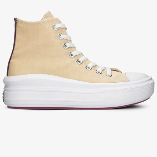 CONVERSE CHUCK TAYLOR ALL STAR MOVE Converse 39,5 Sizeer
