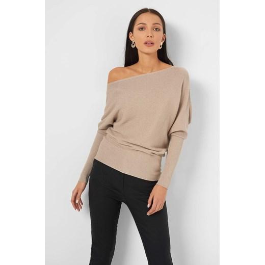 Sweter damski ORSAY casual Odzież Damska VF BTVW