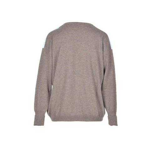 Sweter damski Ballantyne Odzież Damska UC wielokolorowy DHGD