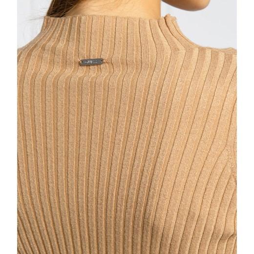 Sweter damski Guess Odzież Damska CB RPGY