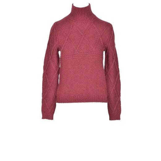 Sweter damski Eleventy na zimę Odzież Damska HC HFOH