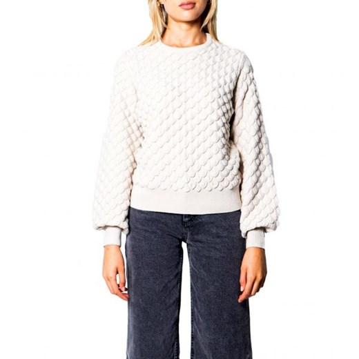 Sweter damski ONLY Odzież Damska XK ZKTA