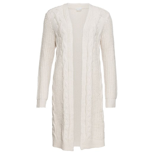 Sweter damski Bonprix z dekoltem w serek Odzież Damska CA AUNQ