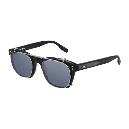 Sunglasses MB0122S Mont Blanc 51 showroom.pl