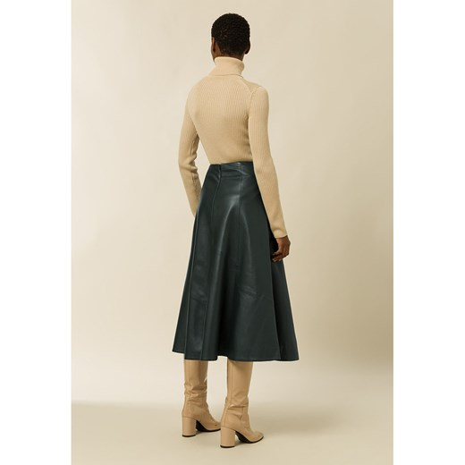 Skirt Ivy & Oak 40 showroom.pl
