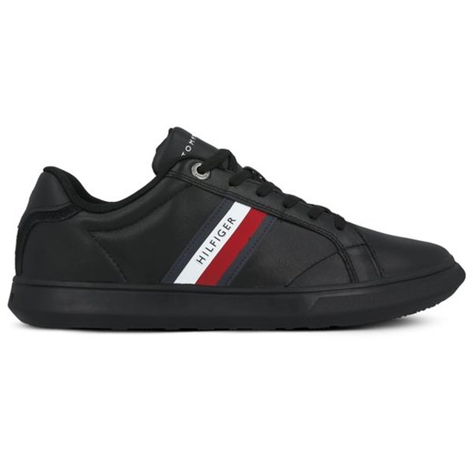 TOMMY HILFIGER DANIEL 11A ESSENTIAL LEATHER CUPSOLE Tommy Hilfiger 41 Symbiosis