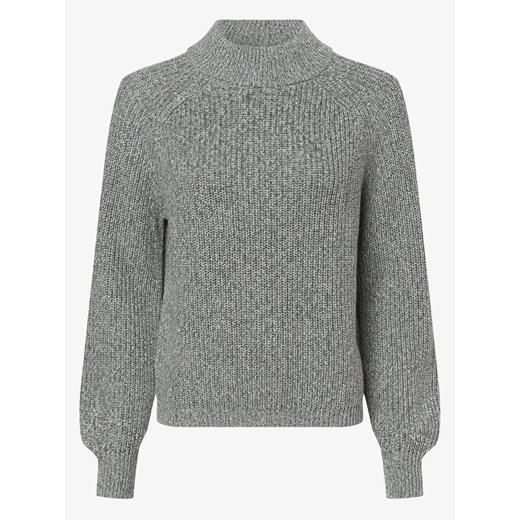Sweter damski Opus Odzież Damska WY zielony KVIW