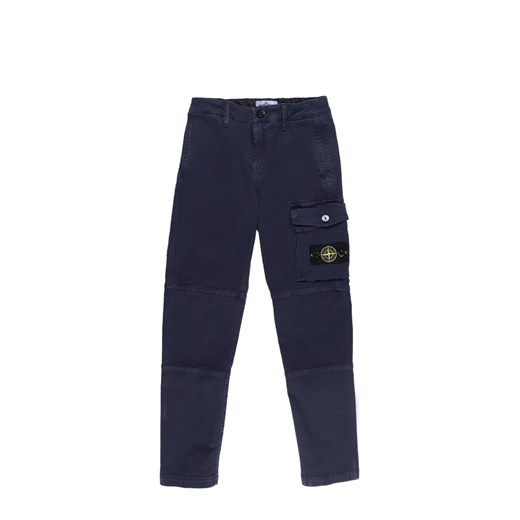 trousers Stone Island 4y showroom.pl