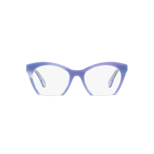 Okulary korekcyjne Miu Miu MU 03QV CORE COLLECTION SUJ1O1 Miu Miu eyewear24.net