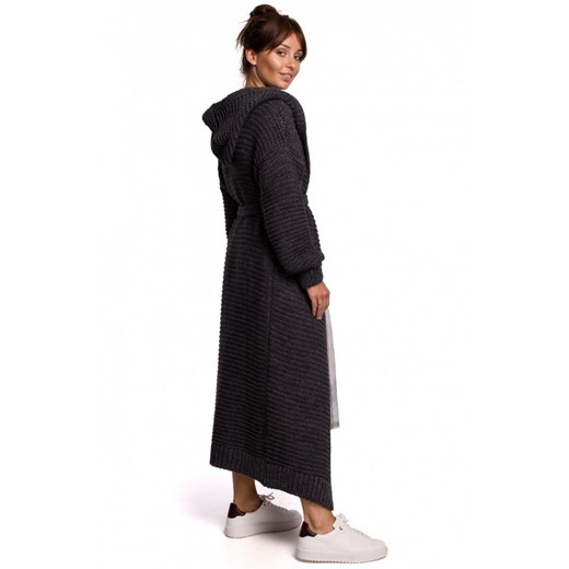 Sweter damski Be Knit Odzież Damska SR MYBK