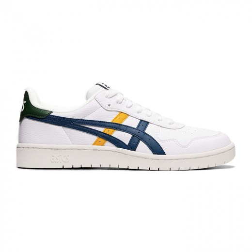 Asics Japan Mens Trainers 42 Factcool