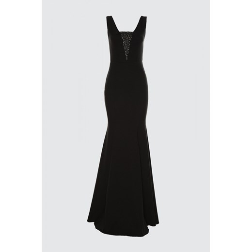 Women's dress Trendyol Evening Trendyol 34 Factcool
