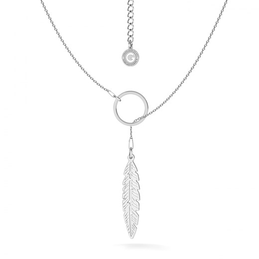 Giorre Woman's Necklace 31743 Giorre One size Factcool