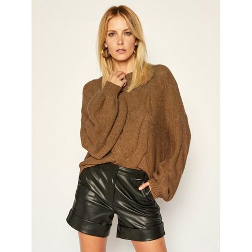 Sweter damski Guess Odzież Damska EQ NLNJ