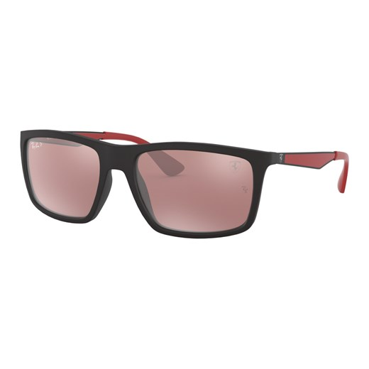 RB4228M SCUDERIA FERRARI COLLECTION POLARIZED Standard showroom.pl