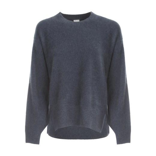 C.tage sweter damski Odzież Damska CT niebieski FHTS