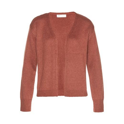 Sweter damski Bonprix z dekoltem v Odzież Damska FP WZMJ