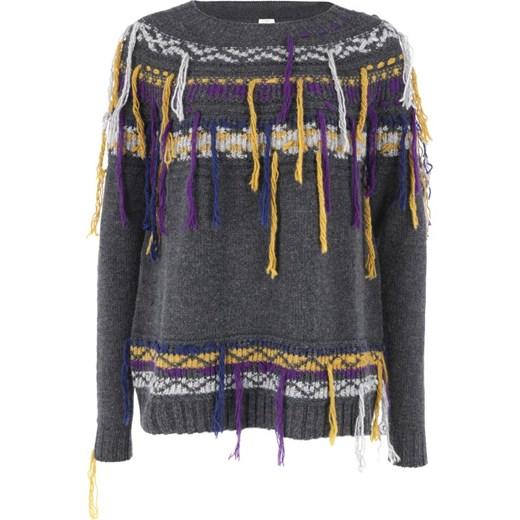 Sweter damski Pinko Odzież Damska KW FNQH