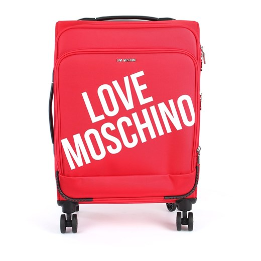 JC5100PP1B Bag Love Moschino ONESIZE okazja showroom.pl