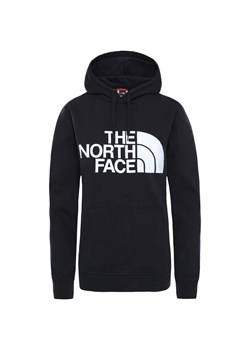 Bluza damska The North Face