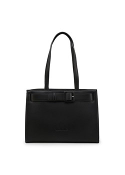 Shopper bag Valentino By Mario