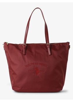 Shopper bag U.S Polo Assn.