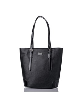 Shopper bag Monnari