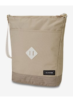 Shopper bag Dakine z poliestru