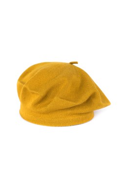 Beret damski ART OF POLO