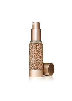 Serum do włosów Jane Iredale