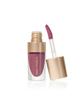 Pomadka do ust Jane Iredale