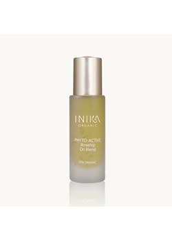 Serum do twarzy Inika Organic