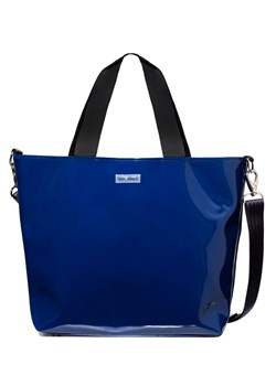 Shopper bag Local Heroes z poliestru
