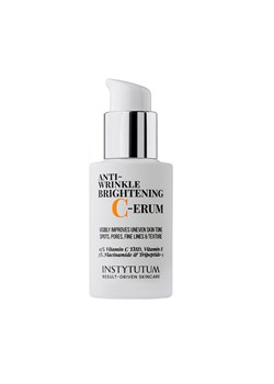 Serum do twarzy Instytutum Result-driven Skincare