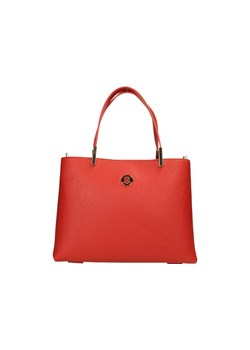 Shopper bag Tommy Hilfiger - Darbut