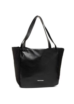Shopper bag DeeZee - ccc.eu